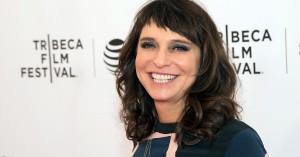 Susanne Bier instruerer Netflix-thriller med Sandra Bullock