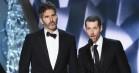 'Game of Thrones'-skabere bag stor ny HBO-serie – Twitter reagerer med hård kritik