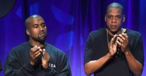 Kanye West vil kappe båndene til Tidal efter uenighed om tre millioner dollar