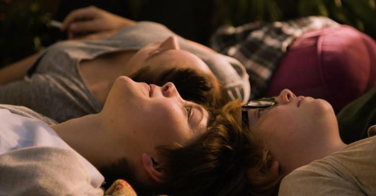 'Girls Lost': Svensk gender bending-drama piller ved vores kønsopfattelser