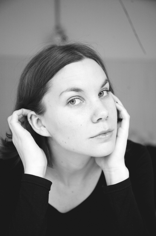 »Feminisme er ikke en catwalktrend«, siger den svenske