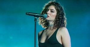 MTV offentliggør optrædende til årets VMA's: Lorde, The Weeknd, Miley Cyrus m.fl.