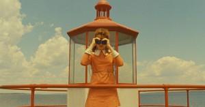 Streaming-anbefalinger: 10 originale sommerfilm af tårnhøj kvalitet