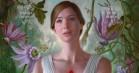 Jennifer Lawrence er dødsensangst i første teaser til Darren Aronofskys mystikomgærdede 'Mother!'