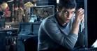 Første trailer til Stephen King-serien 'Mr. Mercedes' giver den rette dosis gåsehud