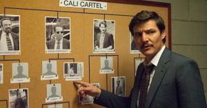 'Narcos' sæson tre – premieredato og trailer netop ude