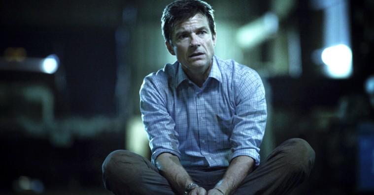 'Ozark': Netflix' store sommersatsning skyder forbi målet