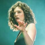 Roskilde Festival: Lorde var den perfekte forelskelse på Arena
