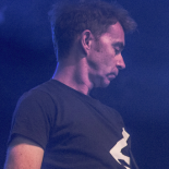 Roskilde Festival: Shoegaze-legenderne Slowdive tog revanche efter mislykket 2014-koncert