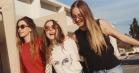 Fire helt nye album du skal høre i dag – bl.a. Haim og Broken Social Scene