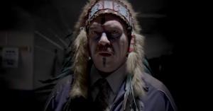 Danny McBride tørster efter hævn i første teaser for 'Vice Principals' sæson 2