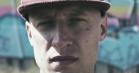 Premiere: Pede B er kampklar i video til 'Første Runde'