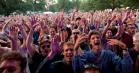 Hafnia Zoo: Ny urbanfestival indtager København i 2018