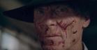 Revolutionen tager fart i første trailer for 'Westworld' sæson 2