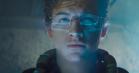 Få første glimt af Steven Spielbergs storstilede sci-fi-eventyr 'Ready Player One' i ny trailer