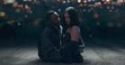 Kendrick Lamar og Rihanna tester loyalitetsbåndet til ekstremer i ny 'Loyalty'-video