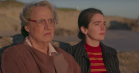 Første trailer for 'Transparent' sæson 4: Maura og co. rykker til Israel