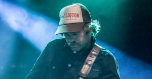 Shoegaze-legenderne Slowdive tog Roskilde-revanche efter mislykket 2014-koncert