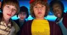 Første trailer til 'Stranger Things' sæson 2 er landet