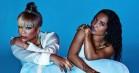 Begrænset gensynsglæde: TLC gør comeback efter 15 års albumpause
