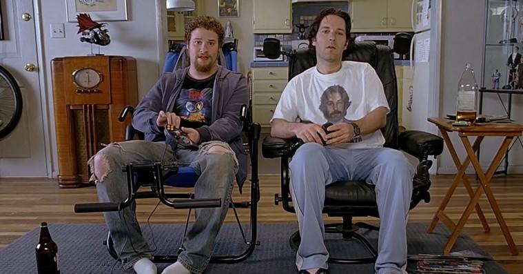 Fem gange film og tv misforstod computerspil fuldstændig – og tre gange de ramte plet