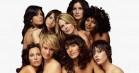 'The L Word' og lesbisk sex vender tilbage til skærmen