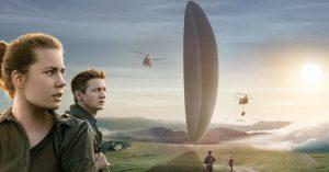 Aliens, actionbrag og hjerteknugende drama - her er de bedste film på Zulu Sommerbio-plakaten
