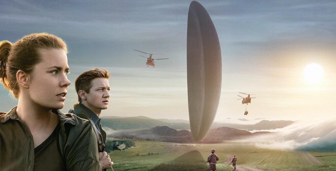 Hyperintelligente aliens, hæsblæsende action og hjerteknugende drama – her er de bedste film på Zulu Sommerbio-plakaten