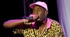 Hiphop-beef mellem Tyler the Creator og Schoolboy Q: »You fat lying bitch, I made that beat especially for you«