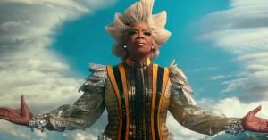 Første vilde trailer til 'Selma'-instruktørs eventyrfilm med drømmende cover af 'Sweet Dreams'