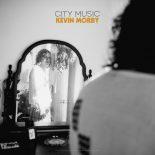Kevin Morbys guitartoner taler med flere nuancer end hans ord på hyldestplade til New York - City Music