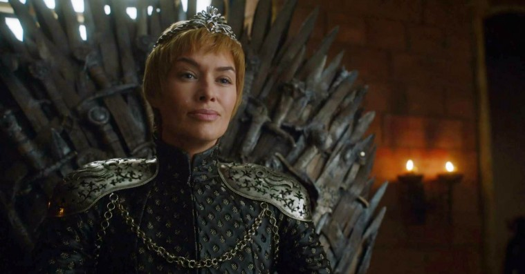 'Game of Thrones' sæson 7 afsnit 2: Fremmedfrygt i Westeros