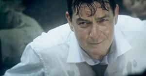 9/11-film med Charlie Sheen vækker harme – se traileren