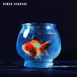 'Big Fish Theory': Vince Staples' futuristiske apokalypse er en masterclass i sortsyn - Big Fish Theory'
