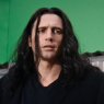 James Franco er verdens værste instruktør i første trailer for 'The Disaster Artist'