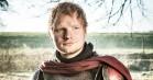 Tre hurtige spørgsmål og svar efter 'Game of Thrones'-premieren