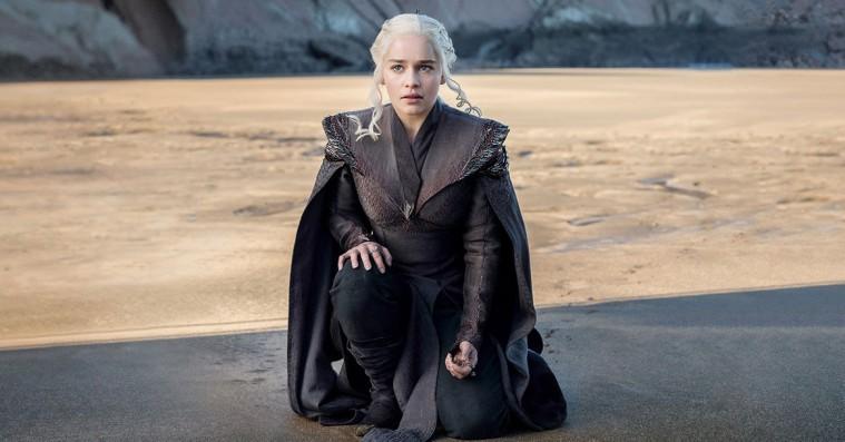 De 20 vigtigste spørgsmål før 'Game of Thrones'-finalen