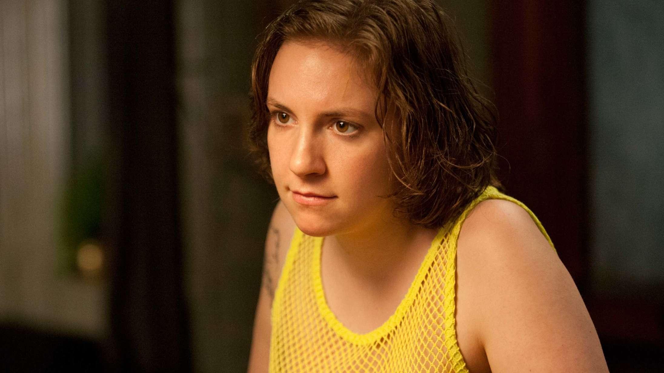 Lena Dunham med i 'American Horror Story' sæson syv – ny teaser afsløret