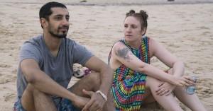 Emmy Awards: Tre kæmpe skuffelser blandt de nominerede – og tre glædelige overraskelser
