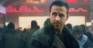 'Blade Runner 2049' vil tage pusten fra dig i ny intens trailer