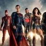 Se Henry Cavills bizarre, CGI-redigerede overlæbe i 'Justice League'