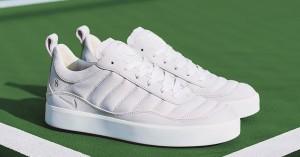 Ugens bedste sneaker-nyheder - 20 Nike Air Max, Reebok indtager rummet og hyldest til Roger Federer