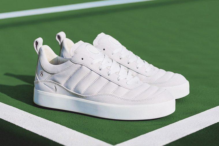 1a66361d8ddd Ugens bedste sneaker-nyheder – 20 Nike Air Max 97