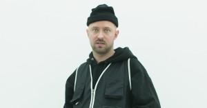 Designeren Sigurd Bank vil gerne udfordre: »Danske mænd har en tendens til at klæde sig ens«