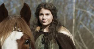 Ask Hasselbalch skal instruere fortsættelse til 'Skammerens datter': »Jeg vil skrue op for eventyret«