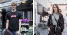 Street style: Rezet Store tiltrak sneaker-fans i Odense
