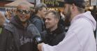 Video: Emil Lange og Eloq anmelder: Mediebyen