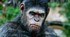 'Abernes planet: Opgøret': Andy Serkis spiller primat til Oscar-perfektion
