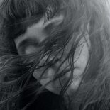 Waxahatchee spidder ekspartner med rocket bredside på 'Out in the Storm' - Out in the Storm