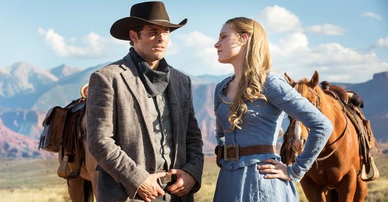 Emmy-nomineringer: 'Westworld' og SNL er topscorere – 'Stranger Things' og 'The Handmaid's Tale' følger efter